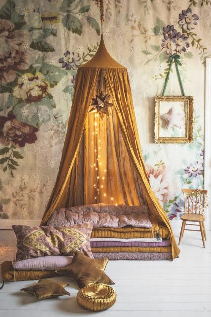 golden tent.jpg