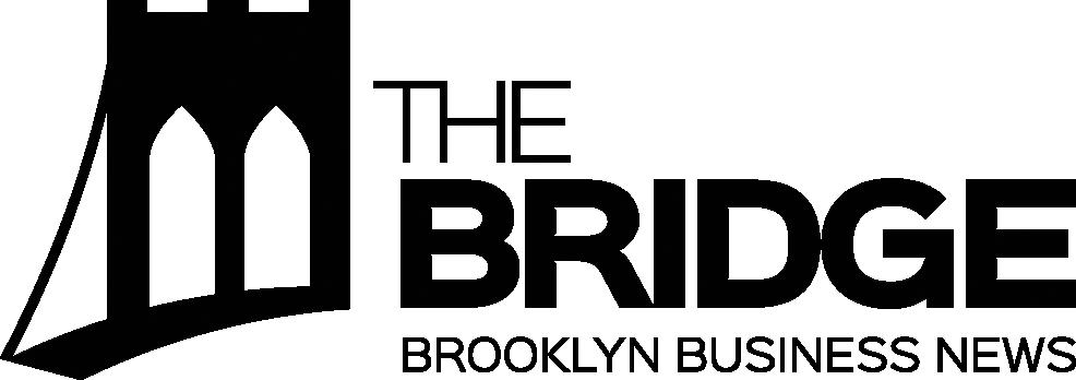 thebridge-logo-transonbright.png