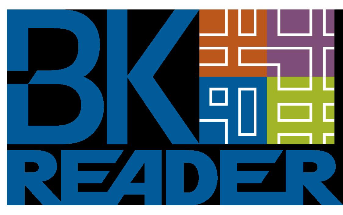 BK Reader logo_RGB_300dpi_final.png