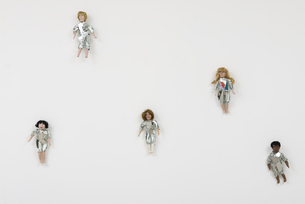 Rachel-Mason-Starseeds-2014.-Installation-view.-Courtesy-ltd-Los-Angeles.-1024x684.jpg