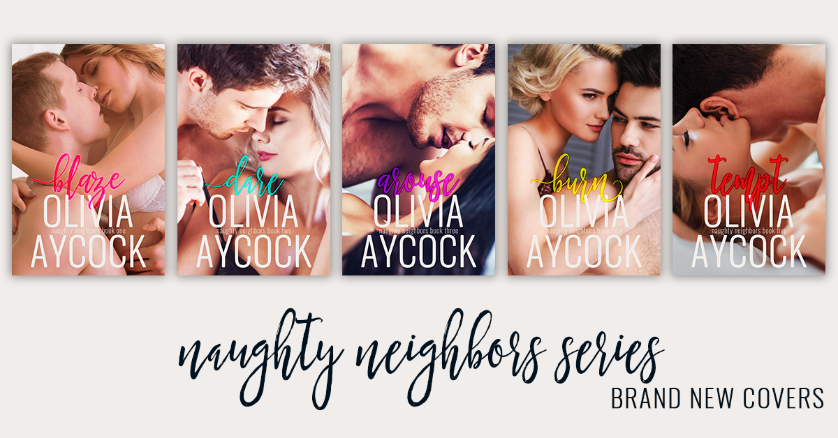 Naughty-Neighbors-New-Covers.png