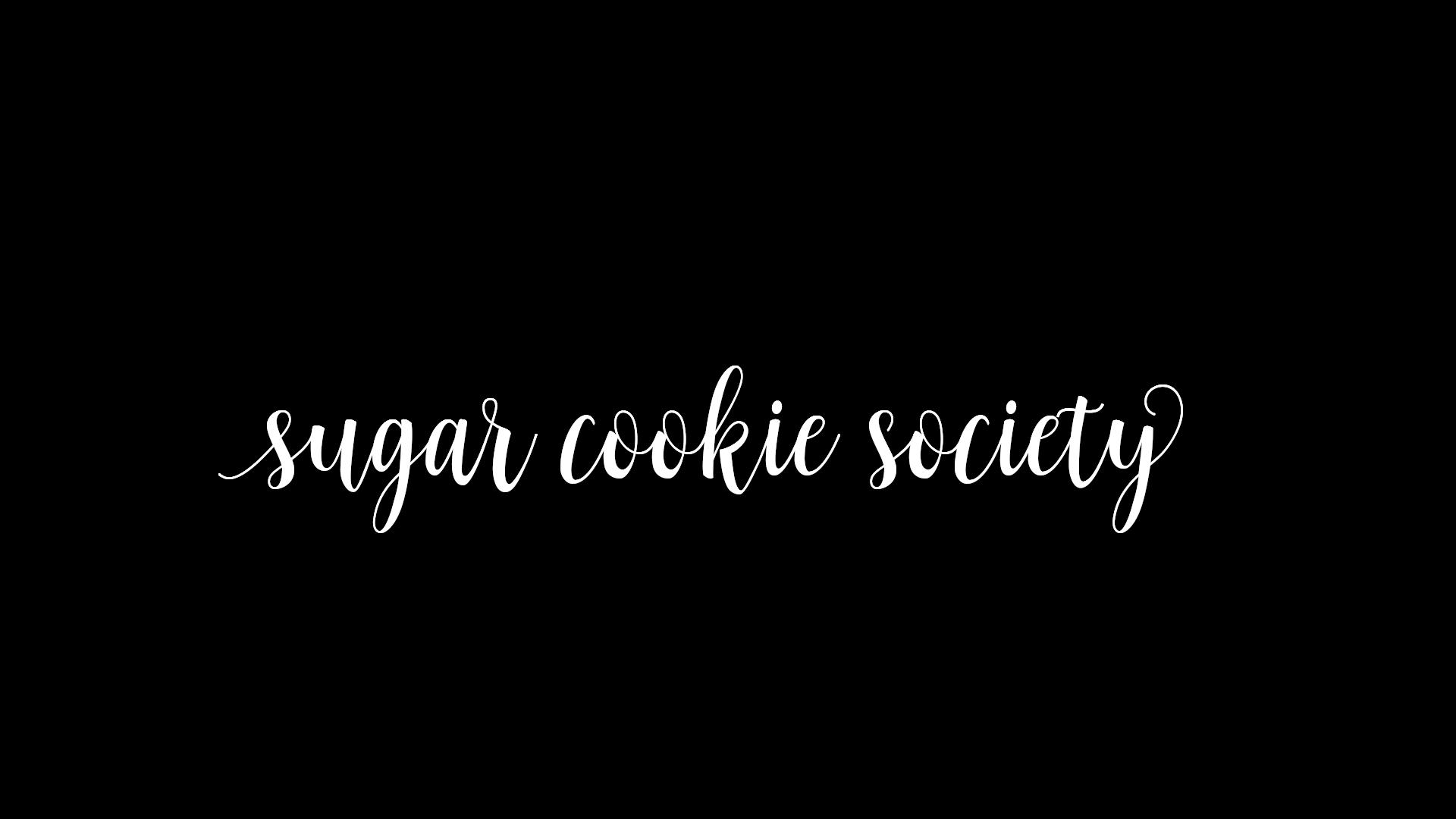 sugarcookiesociety.png