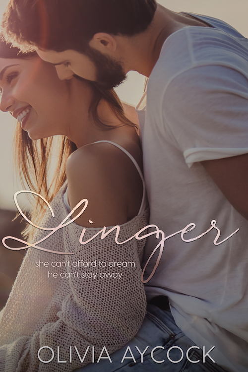 Linger2019-UpdateNoPink-500x750.jpg