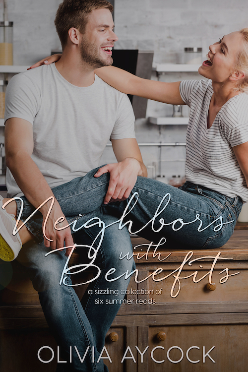 Neighbors-With-Benefits-Summer-Romance-Reads