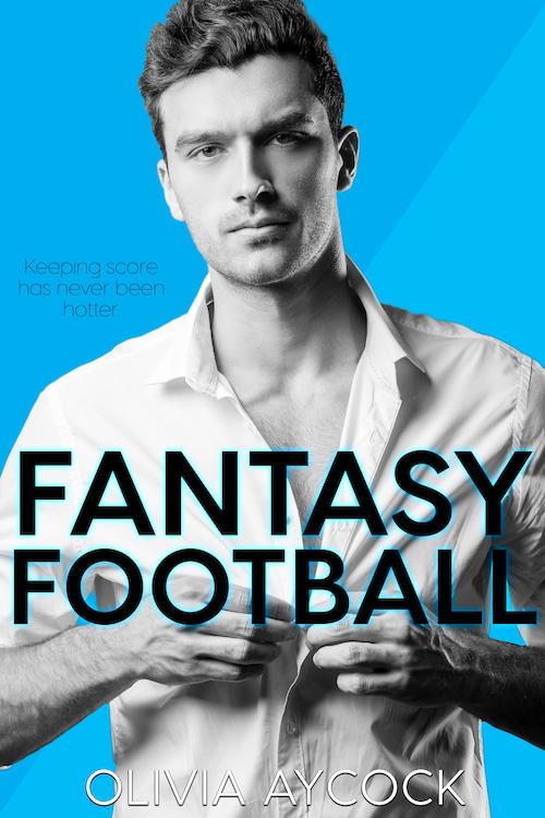 Fantasy-Football-eBook
