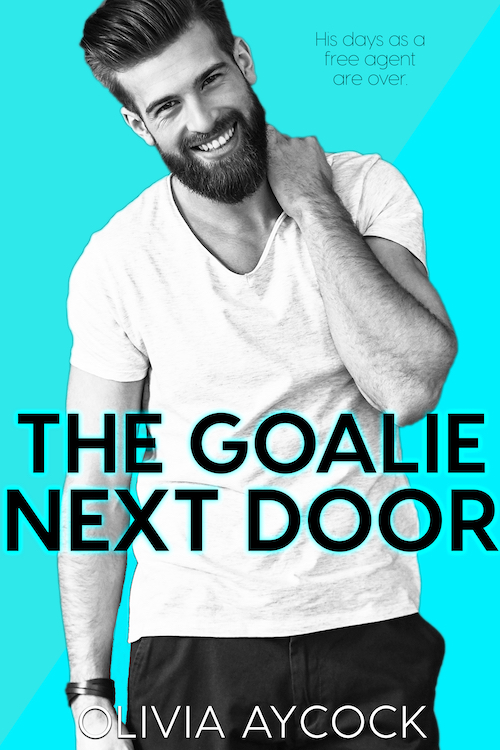 the-goalie-next-door-hockey-romance-ebook