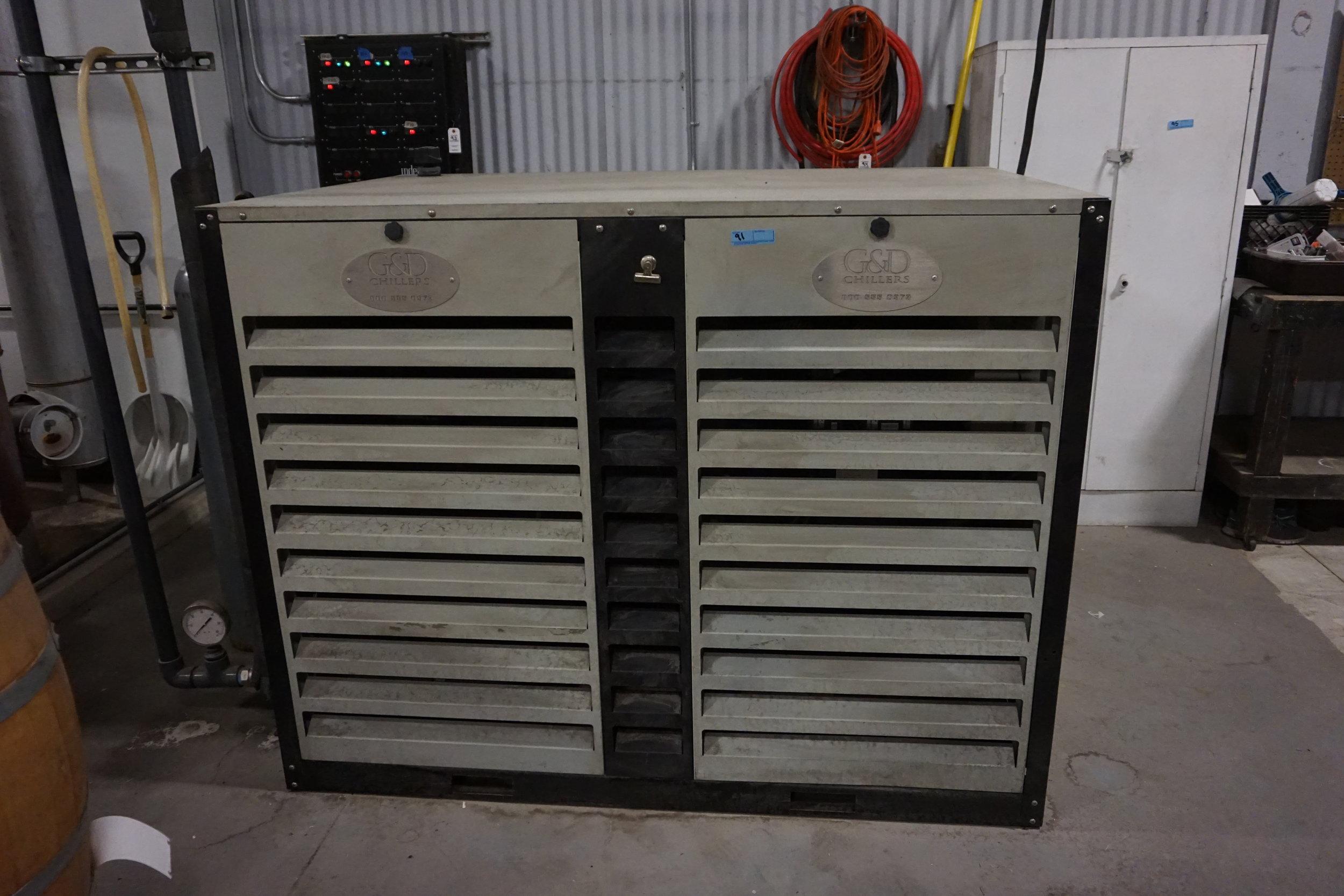 DSC02418.JPG