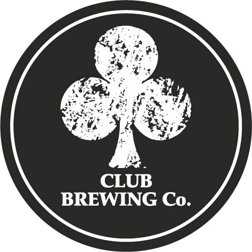 Club Brewing co logo round.jpg