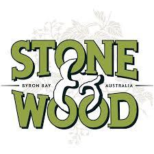 stone and wood.jpg