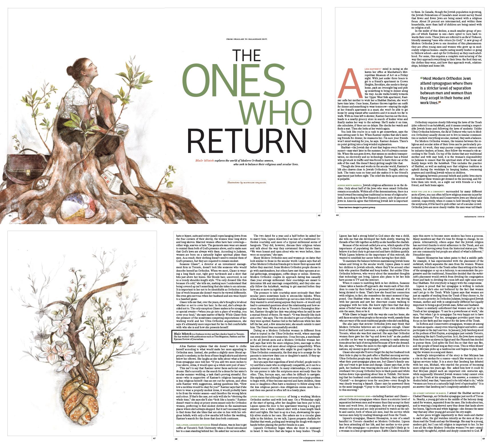 The Ones Who Return.jpg