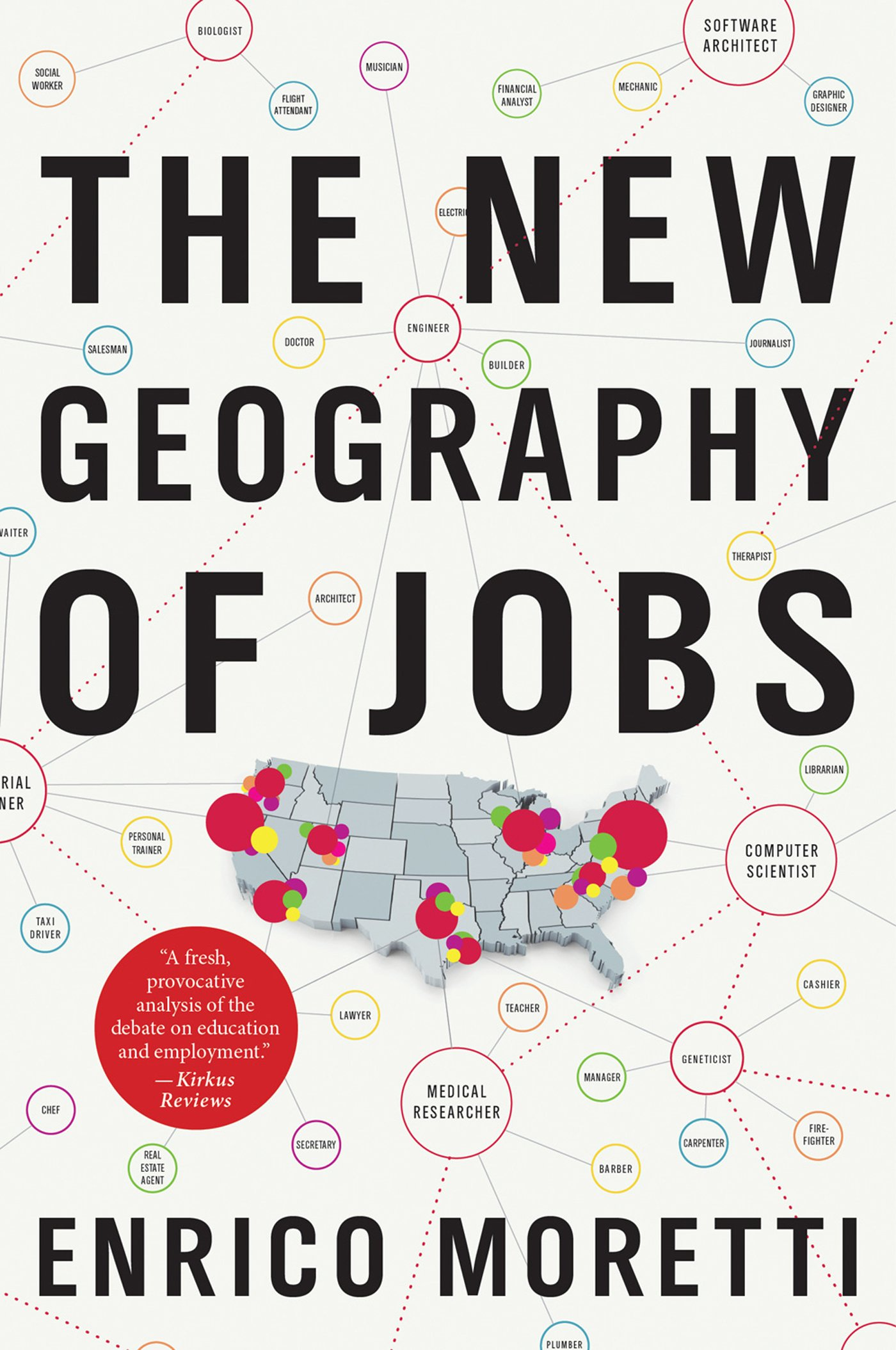 the-new-geography-of-jobs_BOOK2.jpeg