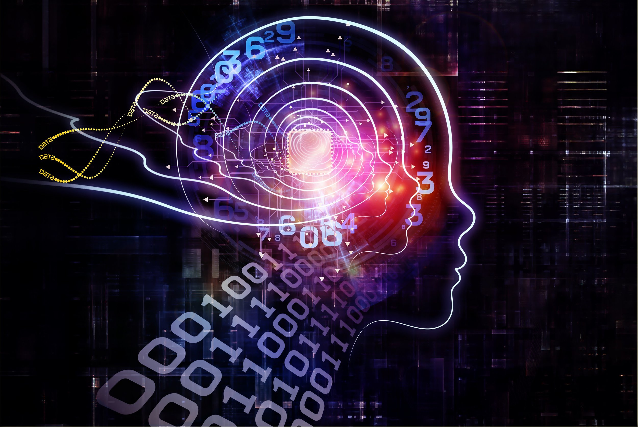 ARTIFICIAL INTELLIGENCE -
