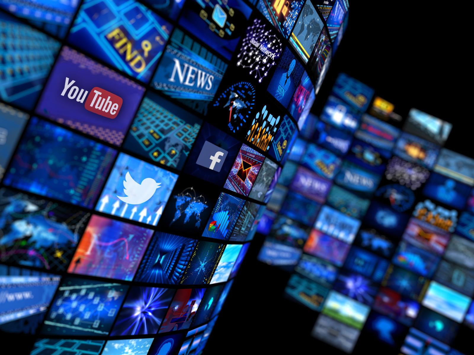 INTERNET, MEDIA, DATA, PRIVACY, -