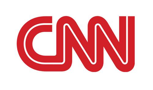 CNN UCOT LOGO.jpg