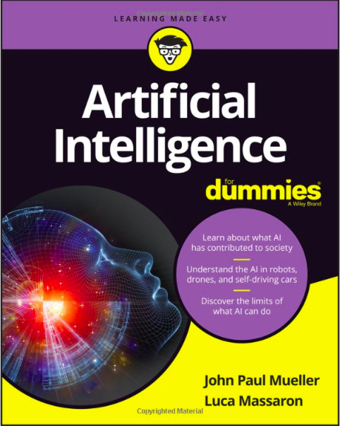 ai for dummies.png