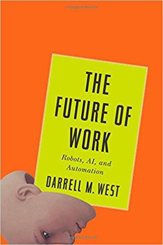 FUTURE OF WORK UCOT.jpg
