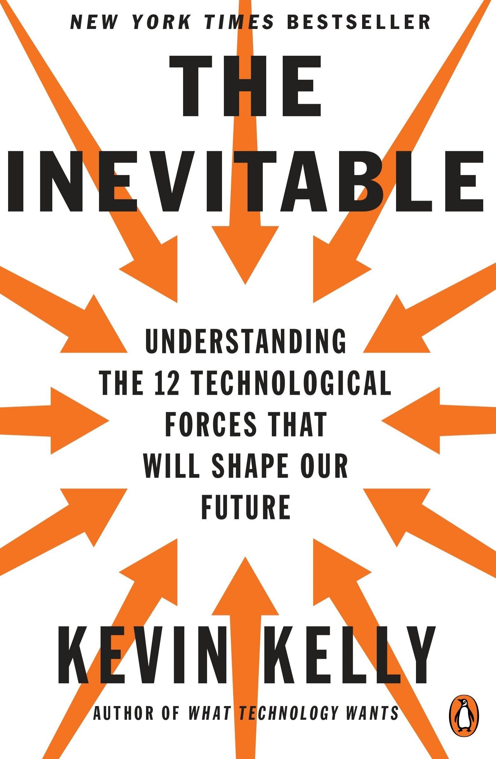 The Inevitable- UCOT.jpg