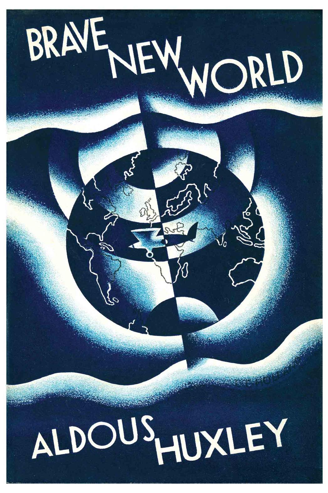 Brave New World ucot.jpg