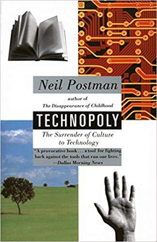 Technopoly ucot .jpg