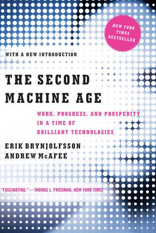 The Second Machine Age.jpg