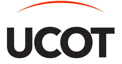 ucot new logo2.png