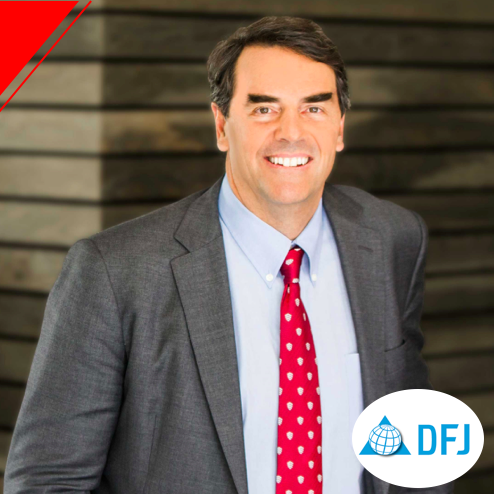 Tim Draper UCOT WORLD FORUM.png