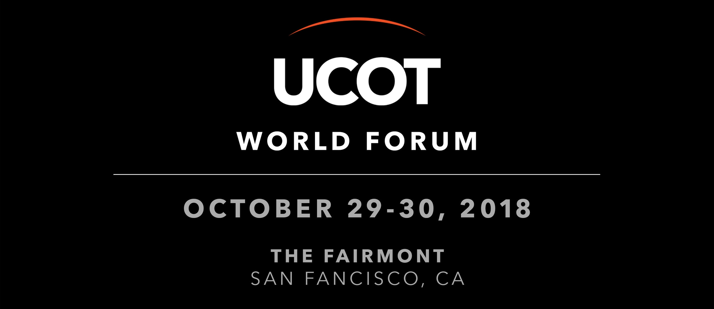 ucotworldforum-2018-logo.jpg