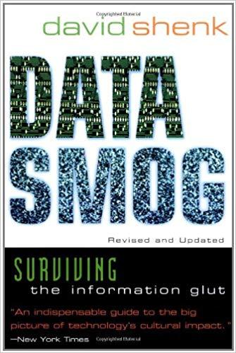 data smog ucot world forum.jpg