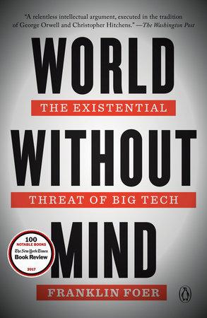 world without mind ucot world forum.jpeg