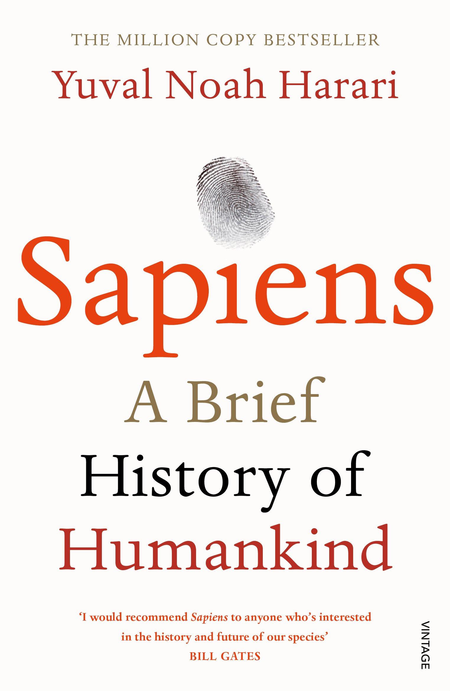 UCOT Sapiens .jpg