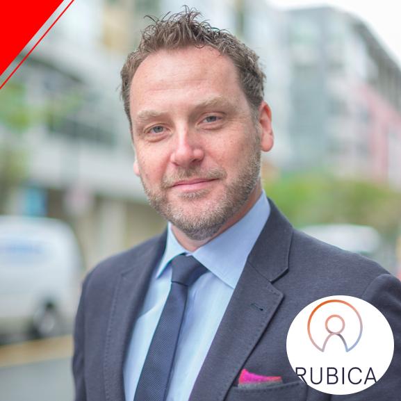 Roderick Rubica ucot world forum.png