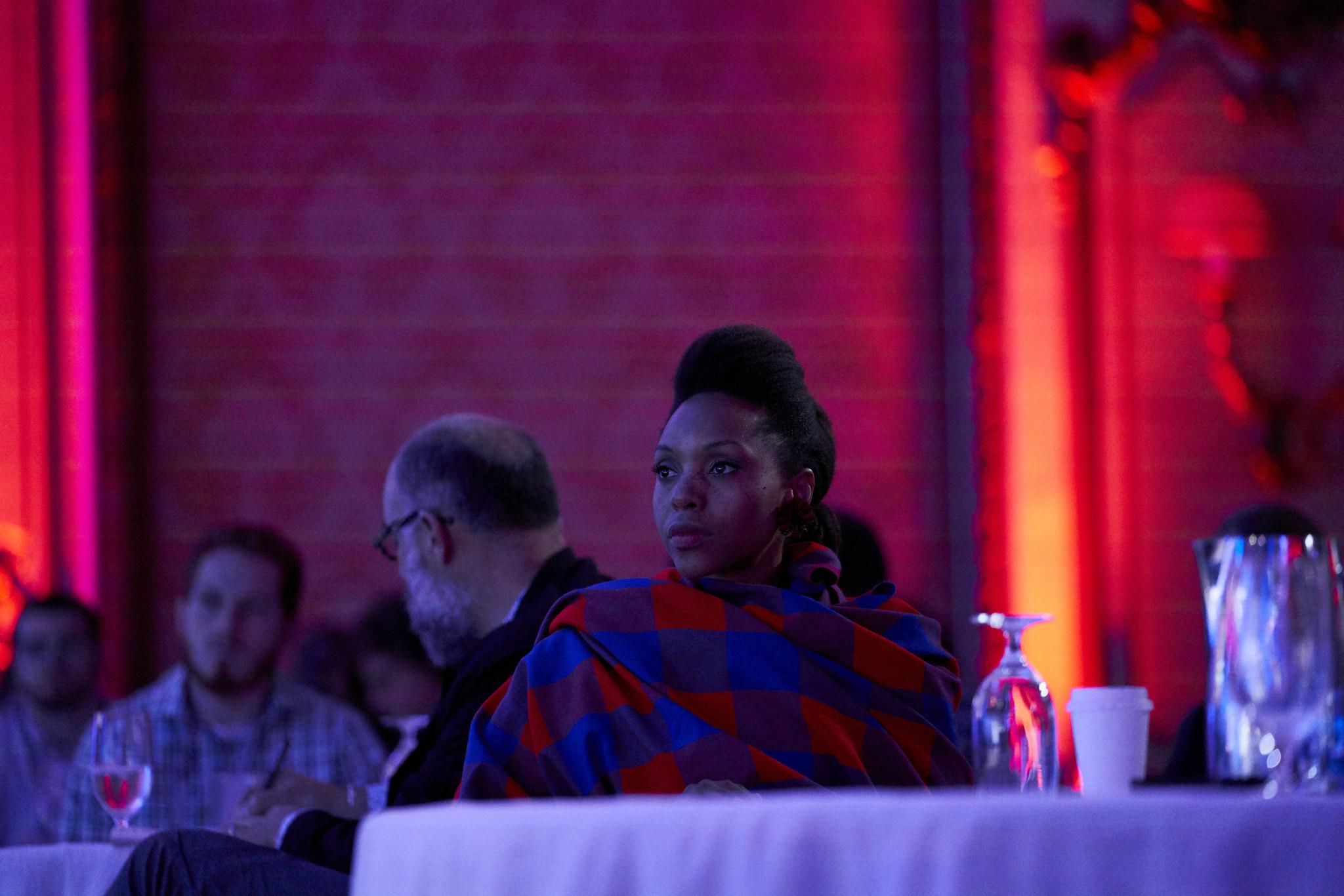 Vimbayi UCOT2018 CHRISTOPHER ATEGEKA.jpg