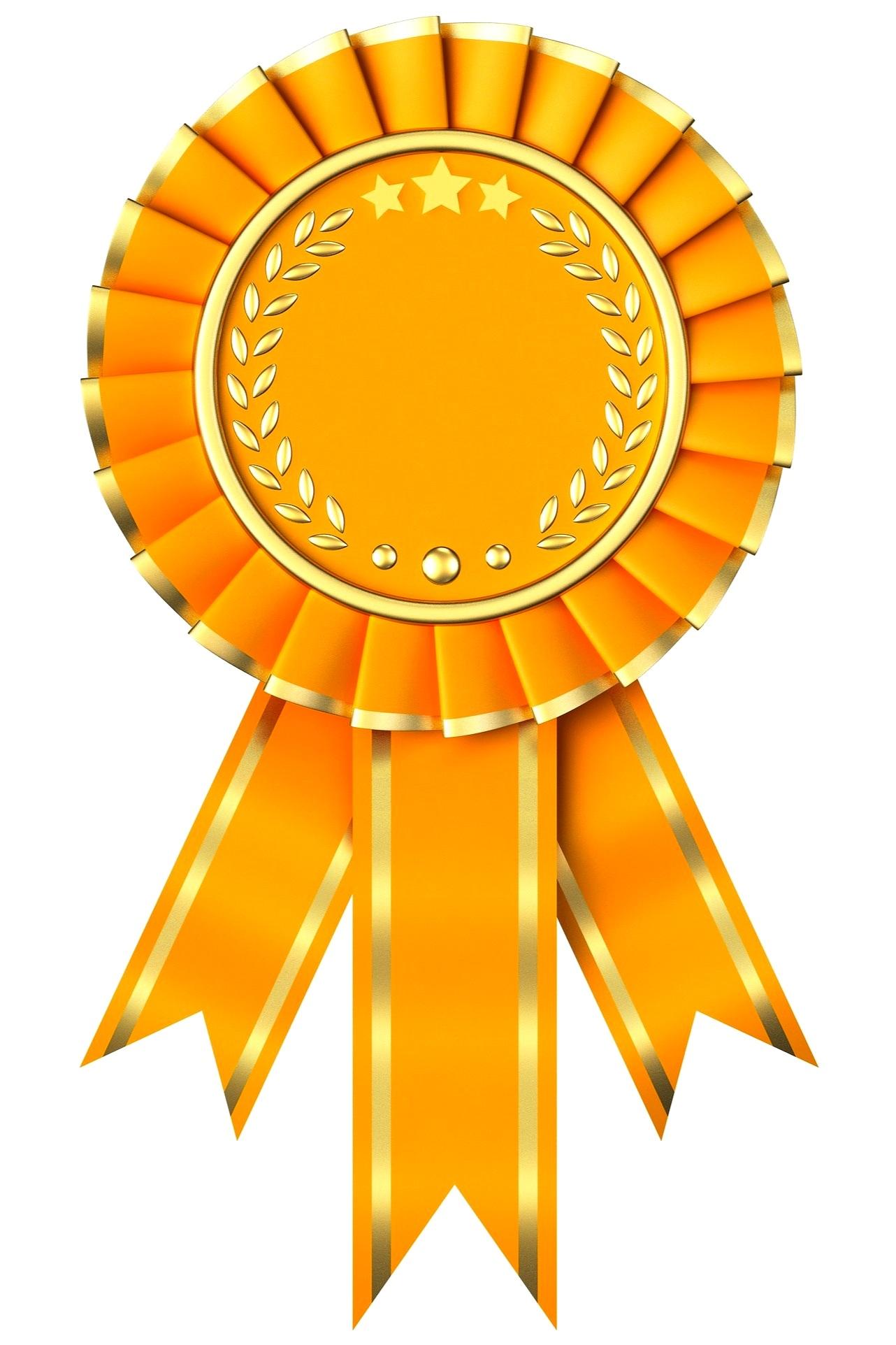 award+UCOT+FAST+COMPANY.jpg