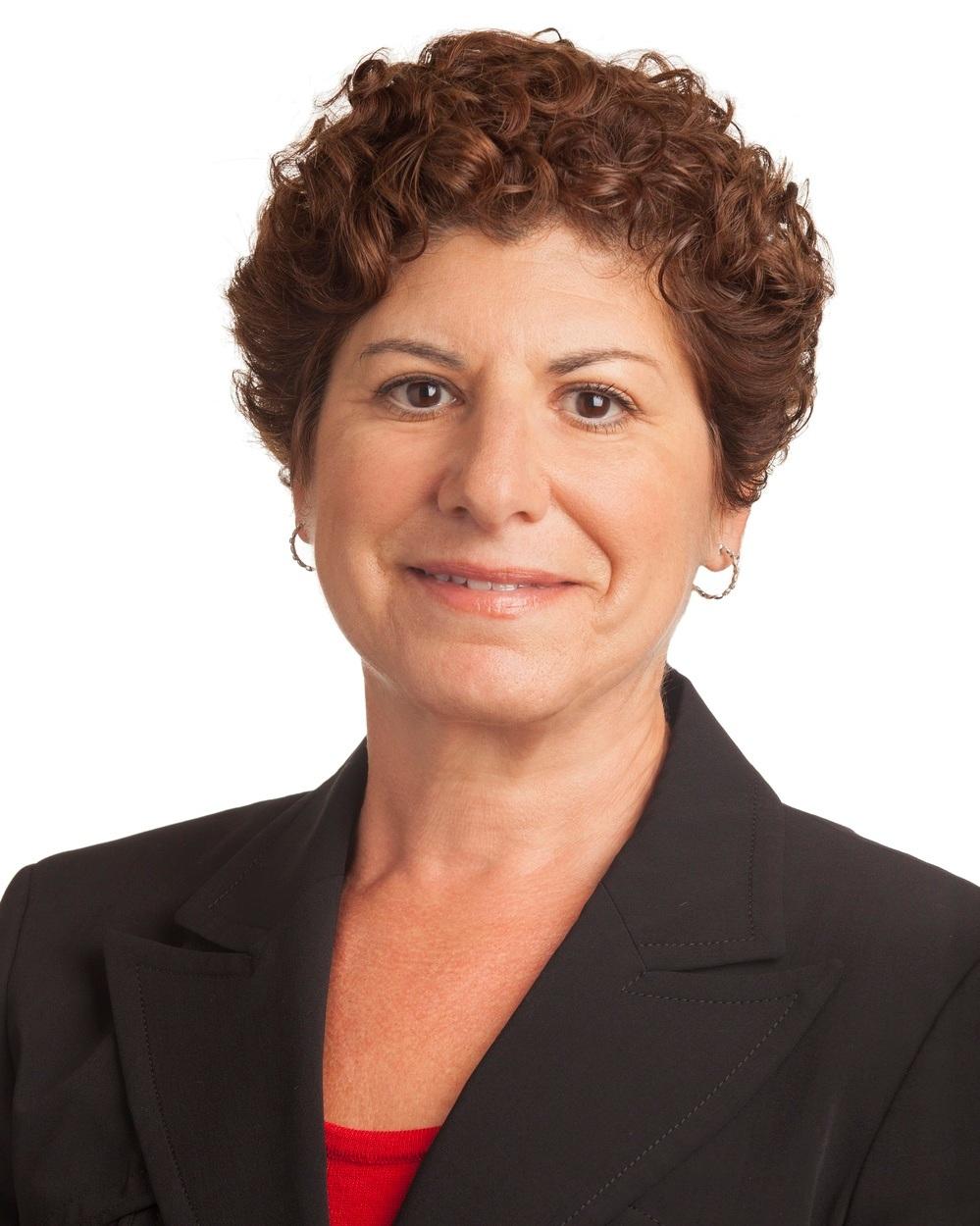 Judy Estrin ucot 2019 .jpg