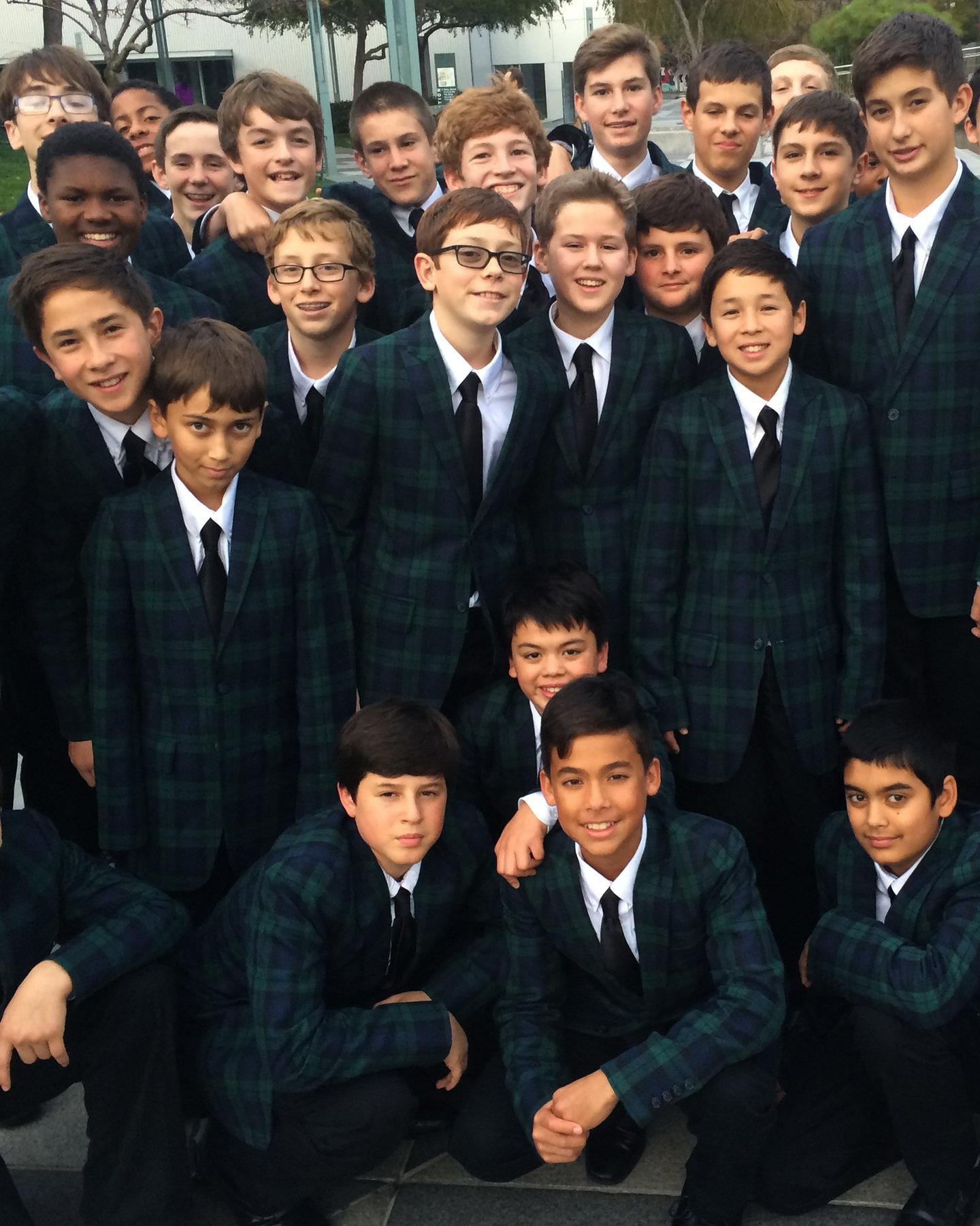 UCOT+pacific+boy+choir.jpg