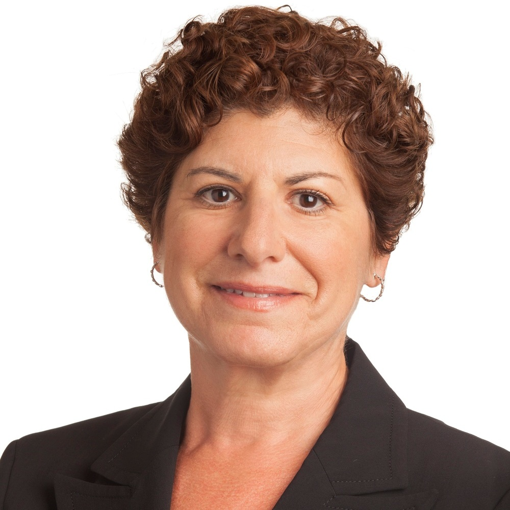 Judy Estrin - CEO, JLABS One of the most influential Silicon Valley Internet pioneer, entrepreneur, business executive, and author Closing the Innovation Gap