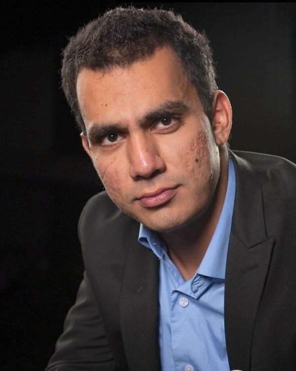 Faisal AlMutar ucot 2019.jpg