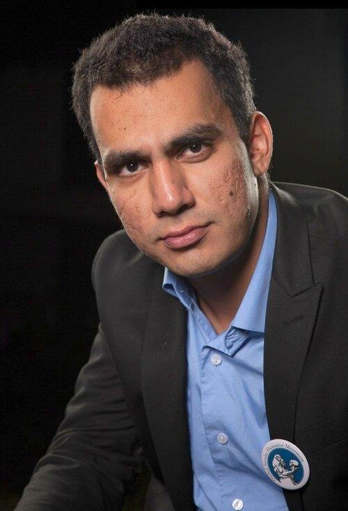 Faisal AlMutar.jpg