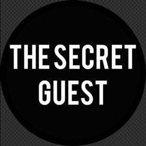 SECRET GUEST.jpg