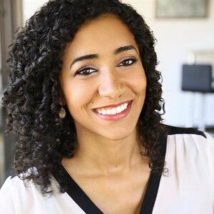 Aisha Sheikh -