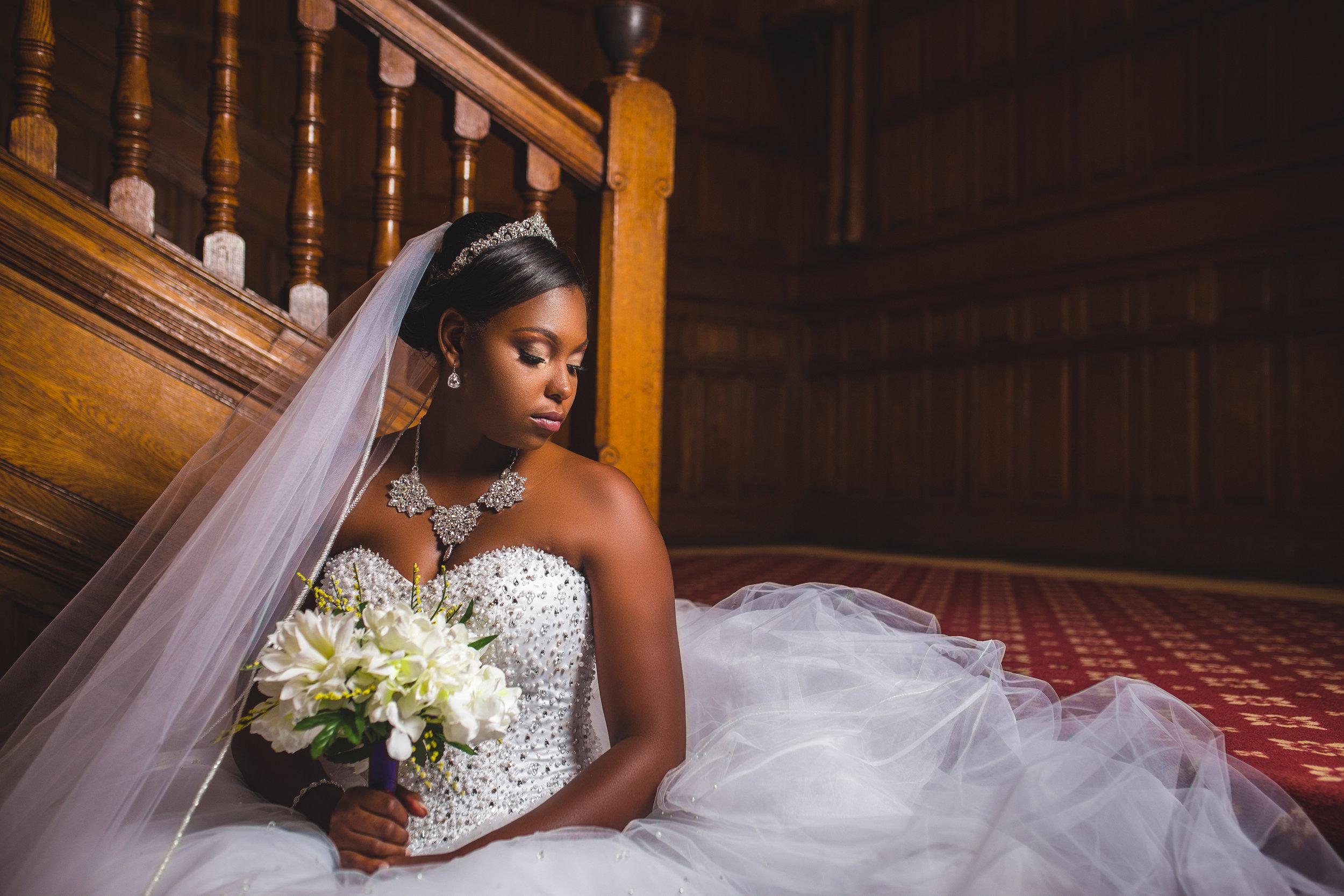 best wedding photography charlotte nc (1 of 1)-2.jpg