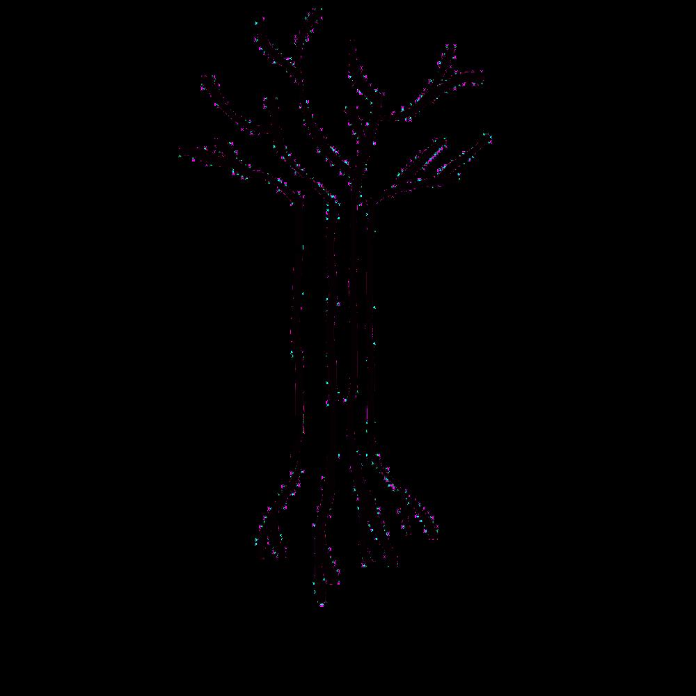 Logo_1000x1000_transparent.png