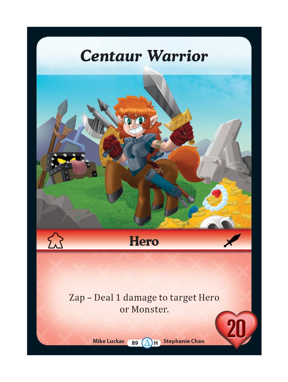 centaurwarriorcard.png