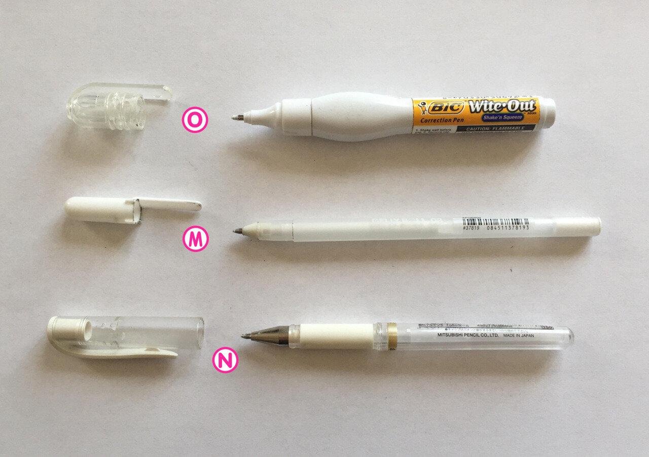 pens6.jpg