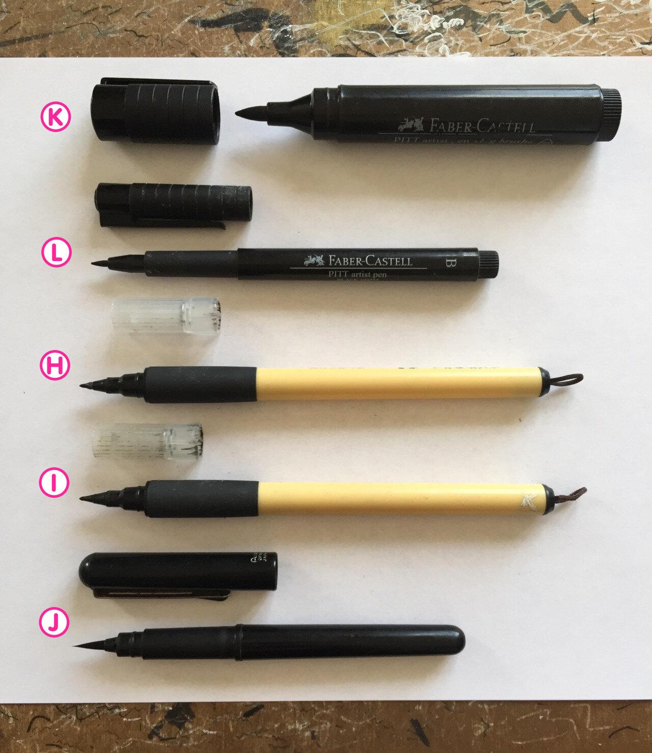 pens5.jpg