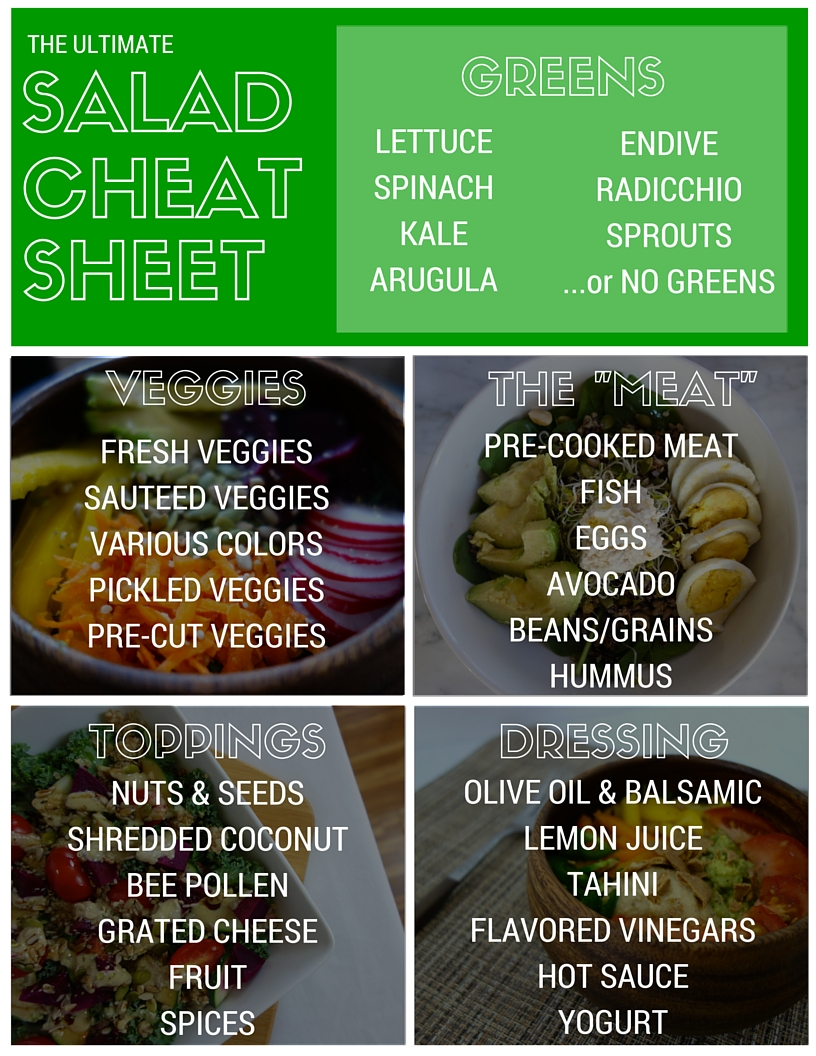 Salad-Cheat-Sheet-2.jpg