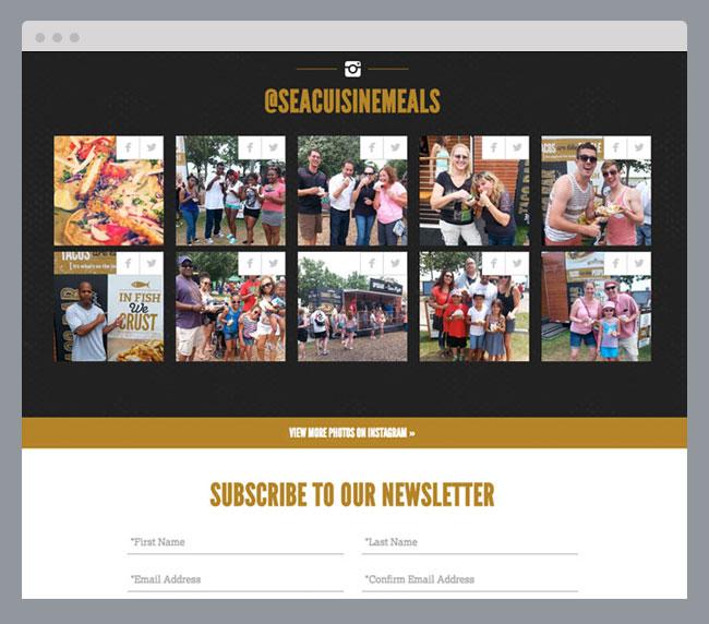 SC-offline-socialFeed-website.jpg