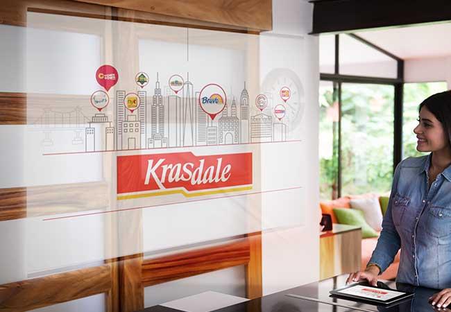 Krasdale-presentation-slideshow-first.jpg