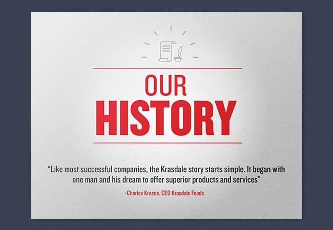 Krasdale-presentation-slideshow-1.jpg