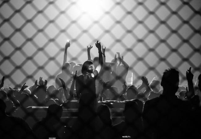 Gotham-Slideshow-Cage-650x450.jpg
